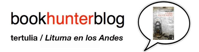 bookhunterblog-tertulia-32