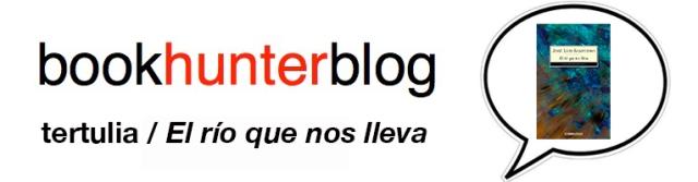 bookhunterblog-tertulia-33