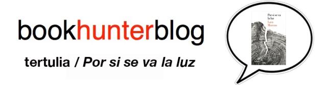 bookhunterblog-tertulia-34