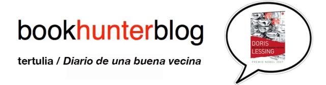 bookhunterblog-tertulia-35