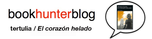 bookhunterblog-tertulia-36
