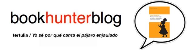 bookhunterblog-tertulia-37