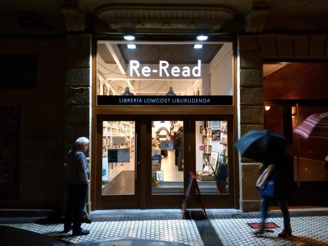 re-read-01