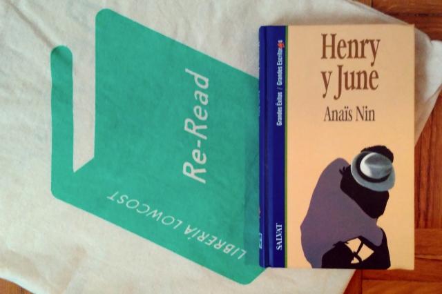 re-read-libro