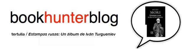 bookhunterblog-tertulia-38