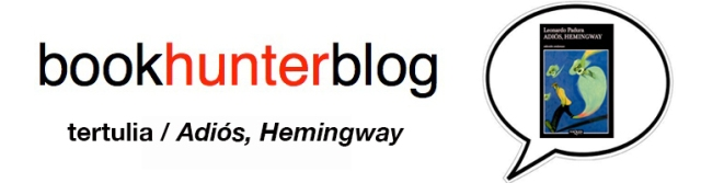 bookhunterblog-tertulia-39
