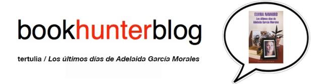 bookhunterblog-tertulia-40