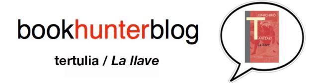 bookhunterblog-tertulia-41